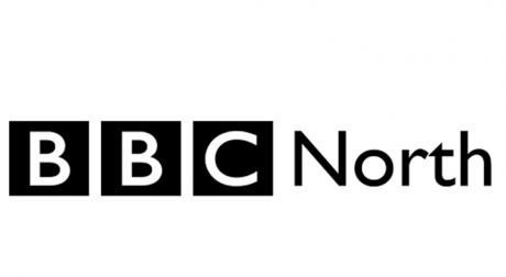 BBC North