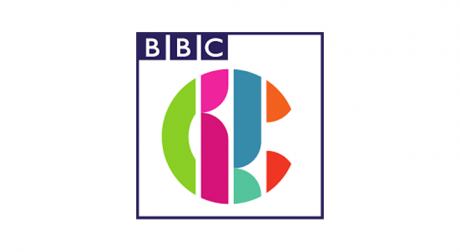 BBC Childrens'