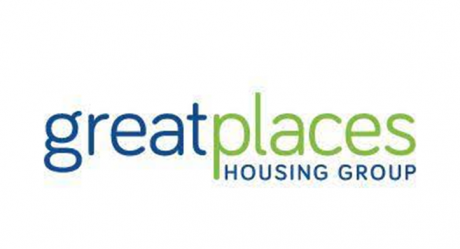 Great Places Housing Group