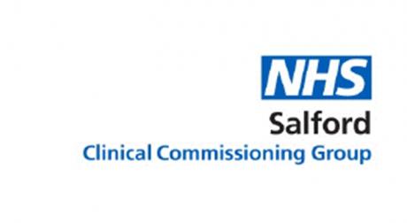NHS Salford CCG