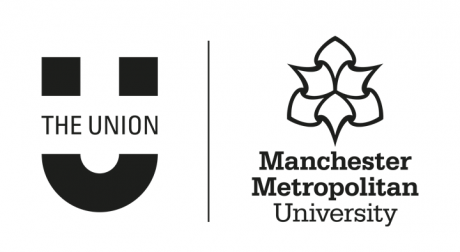 The Union, MMU
