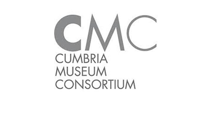 Cumbria Museum Consortium