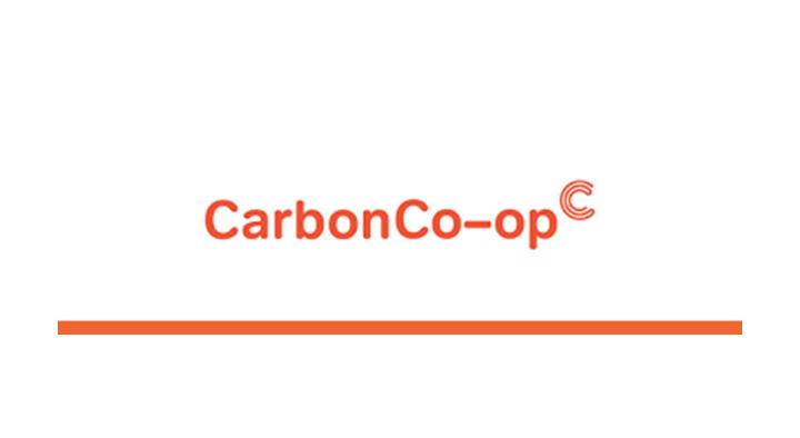 Carbon Co-op