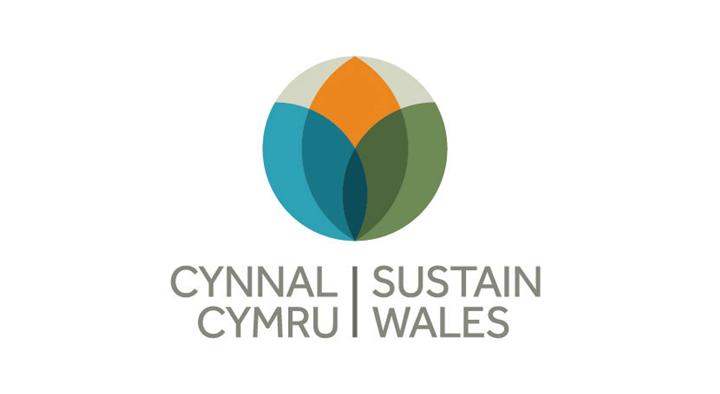 Cynnal Cymru