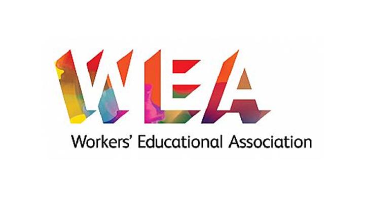 Workers' Education Association (WEA)