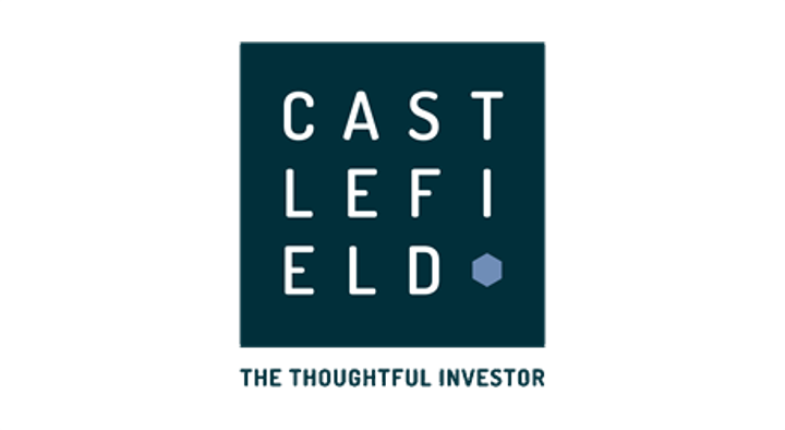 Castlefield Partnership