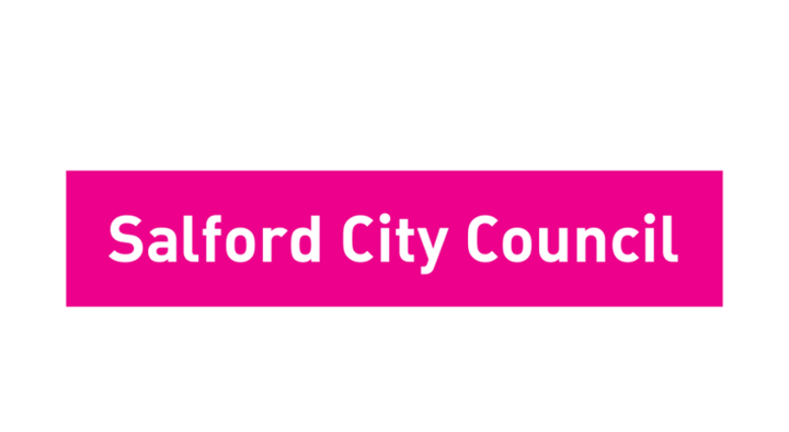Salford City Council