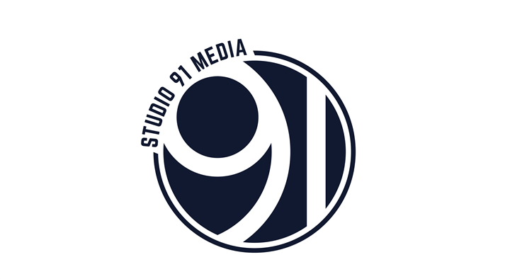 Studio 91 Media