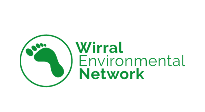 Wirral Environmental Network