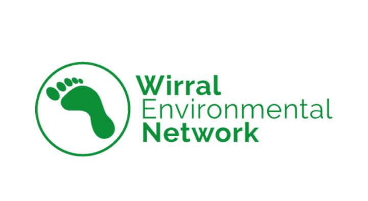 Wirral Environmental Network