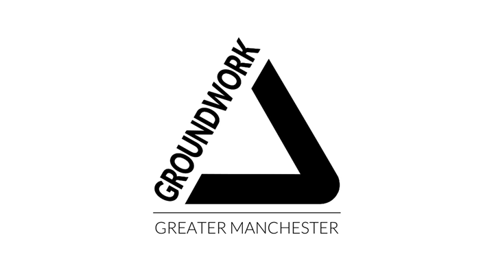 Groundwork Greater Manchester