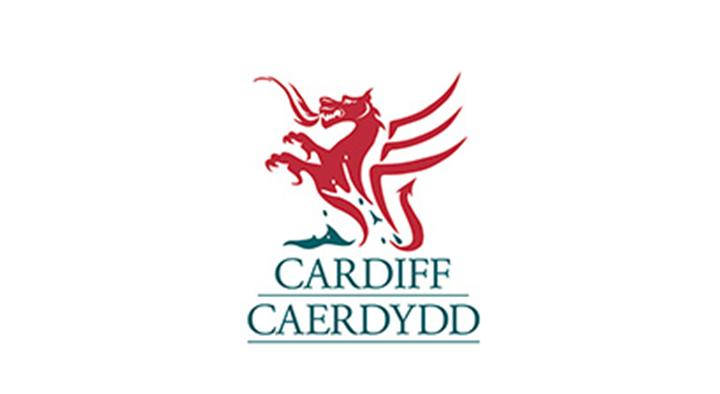 Cardiff City Council