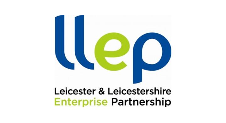 Leicester & Leicestershire Enterprise Partnership