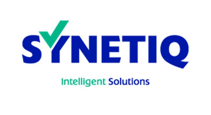 Synetic