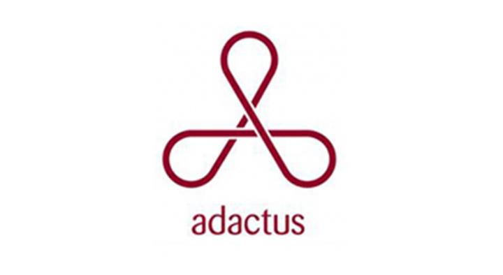 Adactus