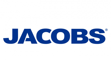 Jacobs UK Manchester
