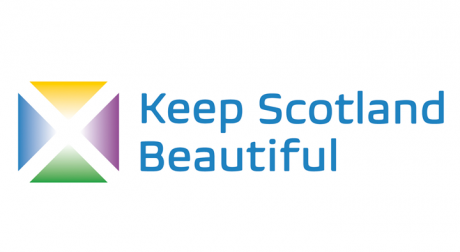 Keep Scotland Beautiful