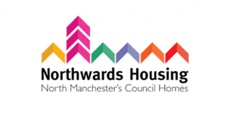 Northwards Housing