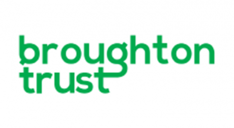 The Broughton Trust