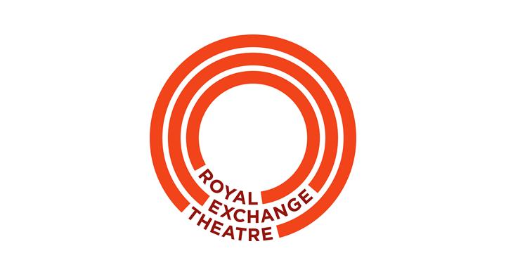 The Royal Exchange Theatre