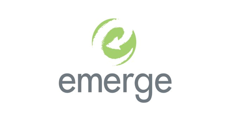 Emerge Manchester