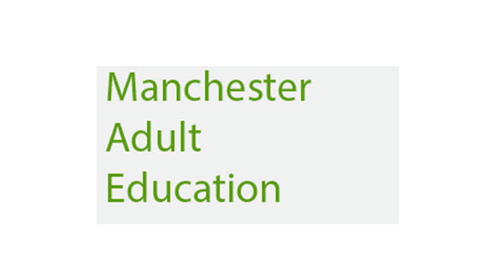 Manchester Adult Education Service