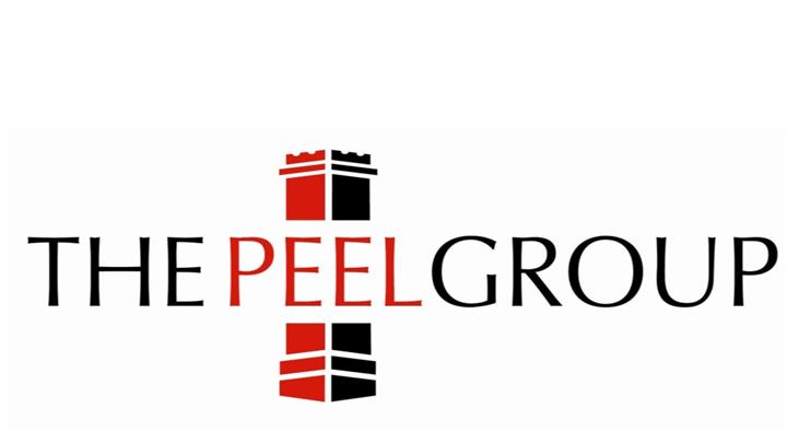 Peel Group